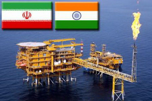 Iran oil embargo: Impossible to bring down oil imports to zero, India tells US